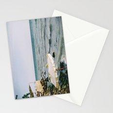 Dalboka love Stationery Cards