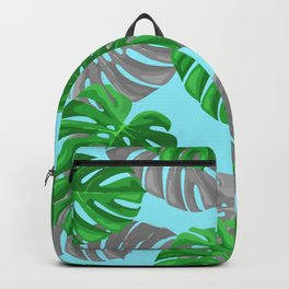 Jungle Drama 3 Backpack