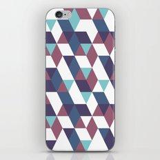 Trangled iPhone & iPod Skin