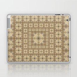 Morocco Mosaic 4 Laptop & iPad Skin