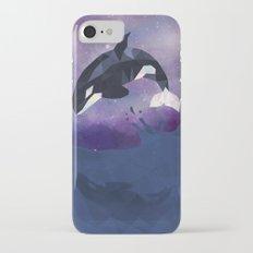 Orca iPhone 7 Slim Case
