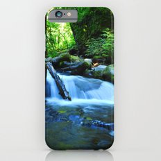 Nature's Remedy iPhone 6s Slim Case