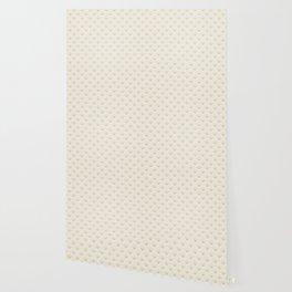 GOLDEN DECO Wallpaper