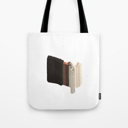 TAKE IT Tote Bag