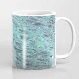 Methane Waves Coffee Mug