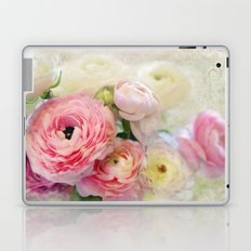 le fleur Laptop & iPad Skin