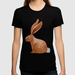 Little Bunny Rabbit T-shirt