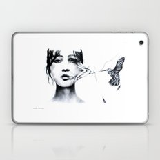 Complication  Laptop & iPad Skin