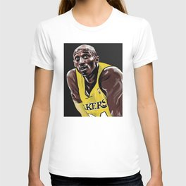 Rip KobeBryant 1978-2020 T-shirt