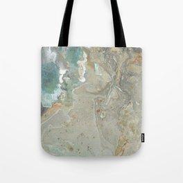 Celestine 4 Tote Bag