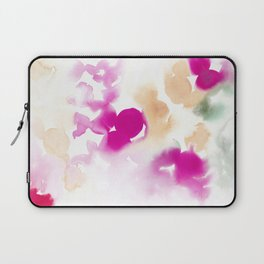Amore Laptop Sleeve