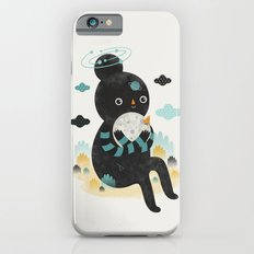 We are inseparable! iPhone 6s Slim Case