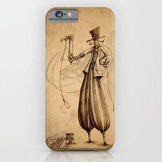 #9 Slim Case iPhone 6s