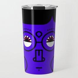 03 Travel Mug