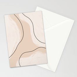 How Now Stationery Cards