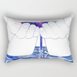 Thetis Rectangular Pillow