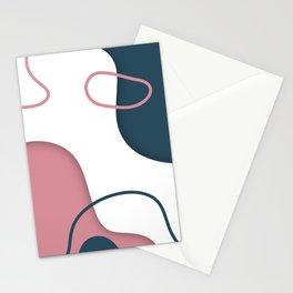 Meltdown Stationery Cards