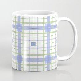 AFE Tartan Pattern3 Coffee Mug