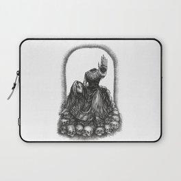 Sydratha Laptop Sleeve