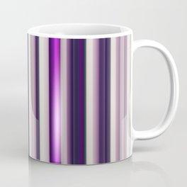 purpleShades Coffee Mug