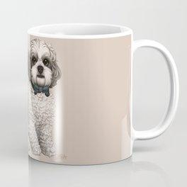 Merry is Smarter Than You Coffee Mug