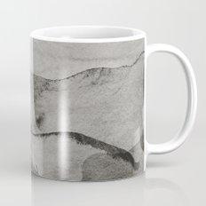 Ink Layers Mug