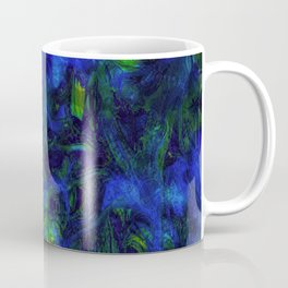 [dg] Mistral (Olmsted) Coffee Mug
