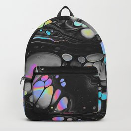 OVERTHINKER Backpack