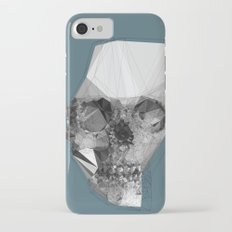 Out of yourself  Slim Case iPhone 8