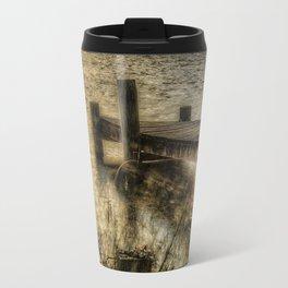 The Jetty Travel Mug