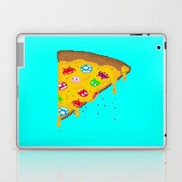 8-Bizza Laptop & iPad Skin