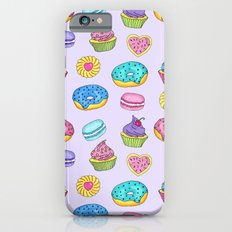 Sweets #3 Slim Case iPhone 6s