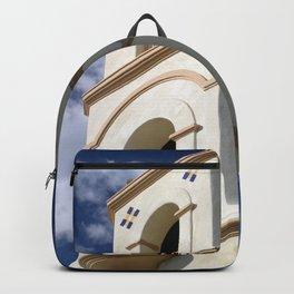 Ojai Tower Backpack