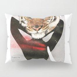Dream Team Pillow Sham