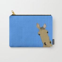 Tina Carry-All Pouch