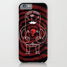 The Lonely Cyclops of Skull Isle Slim Case iPhone 6s