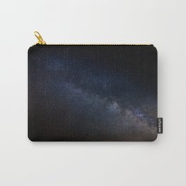 A Scar In The Sky Carry-All Pouch