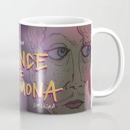 PRINCE OF POMONA MUG Coffee Mug
