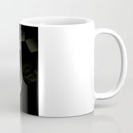 Cheers. Coffee Mug