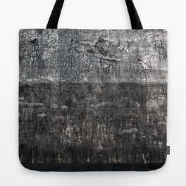 nisher Tote Bag