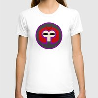 magneto T-shirts featuring Magneto by Oblivion Creative