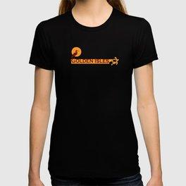 Golden Isles - Georgia. T-shirt
