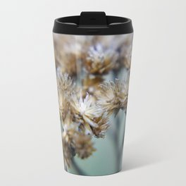Dying Beauty Travel Mug