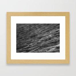 rp Framed Art Print