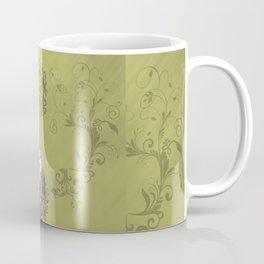 Animal Liberation Coffee Mug