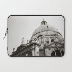 { basilica } Laptop Sleeve