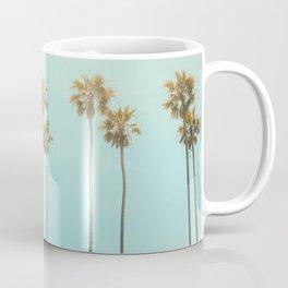 Landscape Photography Coffee Mug