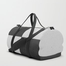 Tile Duffle Bag