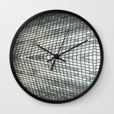 Cha-ching Bling Wall Clock