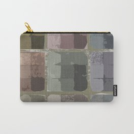 Planet Rock Carry-All Pouch